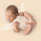 quando fotografare un neonato