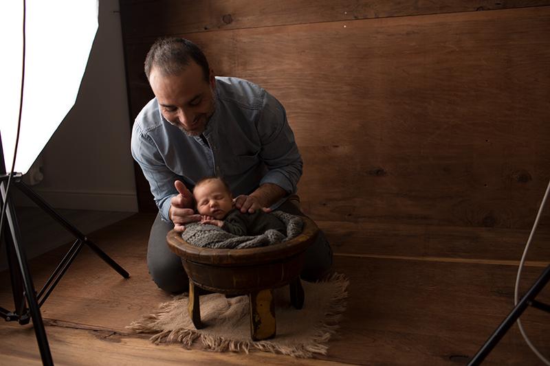 fotografare-neonati